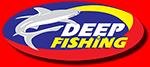 Deep Fishing - Σπύρος Πατσής